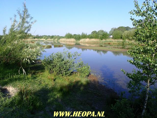 2018-05-09 Coevorden -     Hardenberg      22 Km  (13)