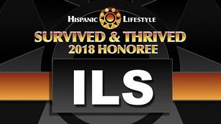 Hispanic Lifestyle BizCon 2018 | by Hispanic Lifestyle