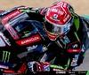 2018-MGP-Zarco-Spain-Jerez-009