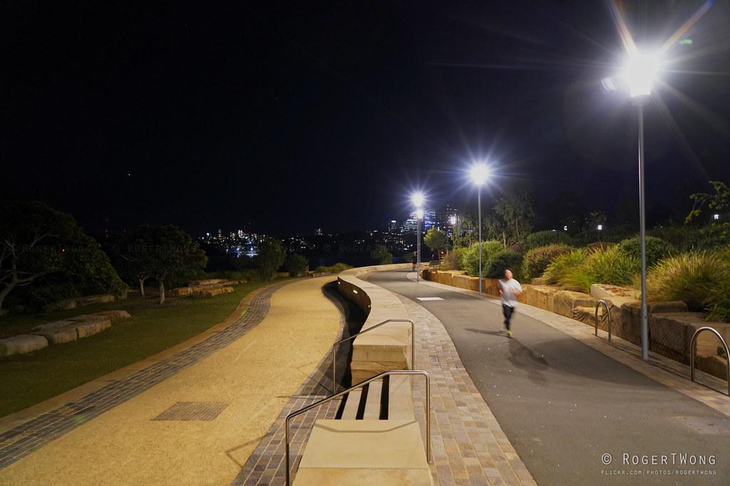 20180508-08-Barangaroo park