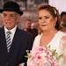 Casamento Eny e Nelson - Cacá Lima - Cerimônia e Festa