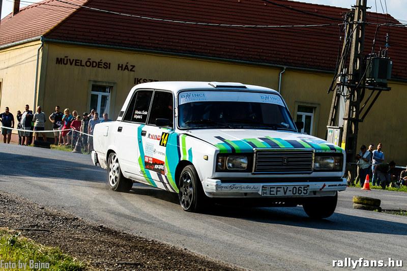 RallyFans.hu-12574