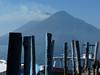 Panajachel, Atitlán, foto: Petr Nejedlý