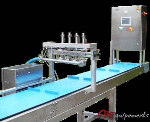 155 - Doseur pompable 1x4 - Fromage fermenté (1)