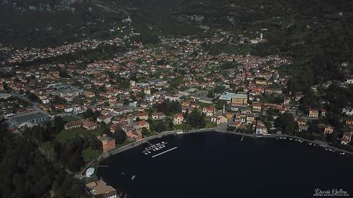 Villa del Balbianello (10 di 25)_cnv