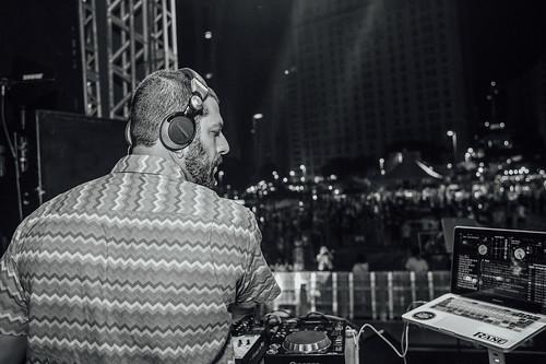 DJ_DONI-1