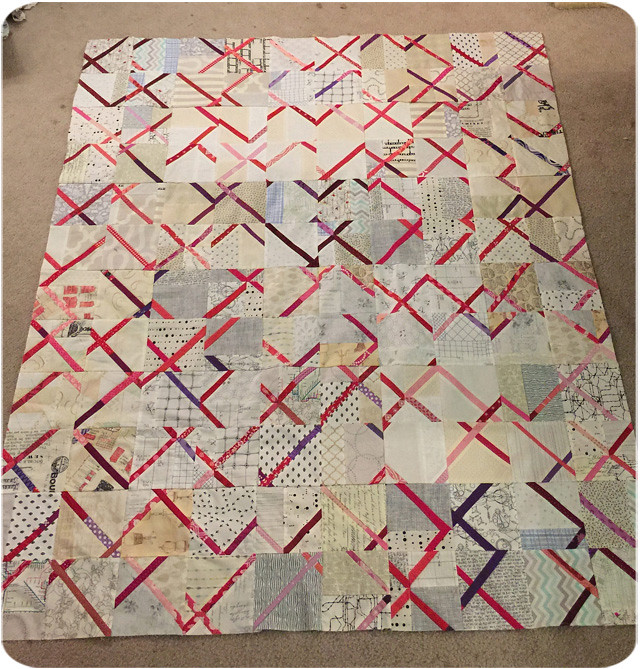 Sept2016-DoGood-Quilt2Top-ImFeelinCrafty