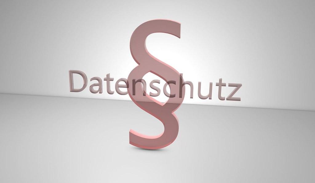Datenschutz-Tools