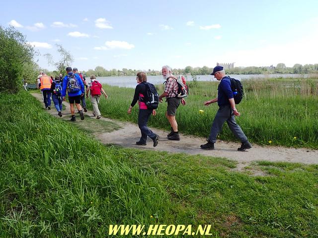 2018-05-02         Uithoorn 27 Km  (107)