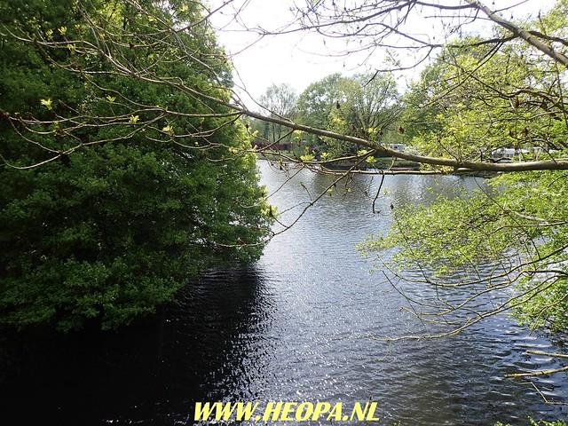 2018-05-02         Uithoorn 27 Km  (81)