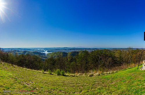 beanstation hdr panorama rockhaven sonya6500 tennessee unitedstates veteransoverlook history outdoors camera:make=sony geo:country=unitedstates geo:state=tennessee exif:make=sony geo:lon=83393848333333 geo:city=beanstation geo:lat=3634975 exif:focallength=16mm exif:aperture=ƒ16 exif:isospeed=200 geo:location=rockhaven exif:lens=epz1650mmf3556oss camera:model=ilce6500 exif:model=ilce6500