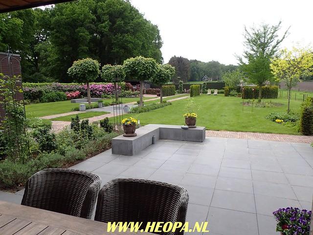 2018-05-10 Hellendoorn -   Holten05