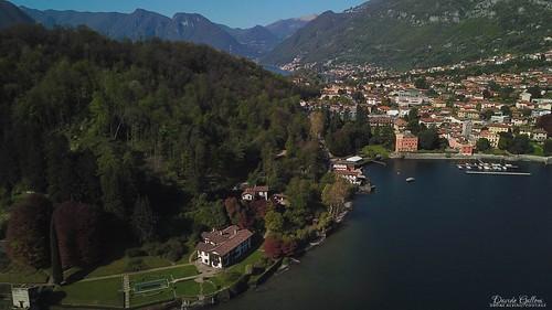 Villa del Balbianello (4 di 25)_cnv
