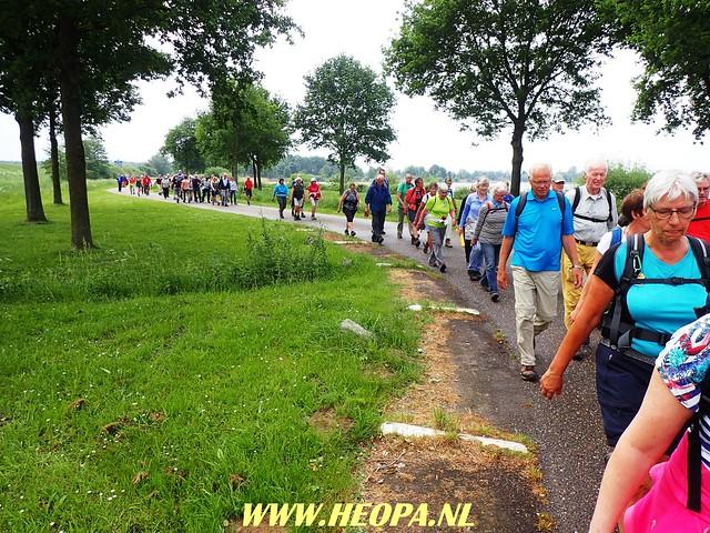 2018-05-16   Sint-    Michielsgestel     25 Km (160)