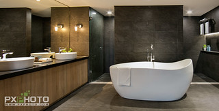 Penthouse Bathroom 2