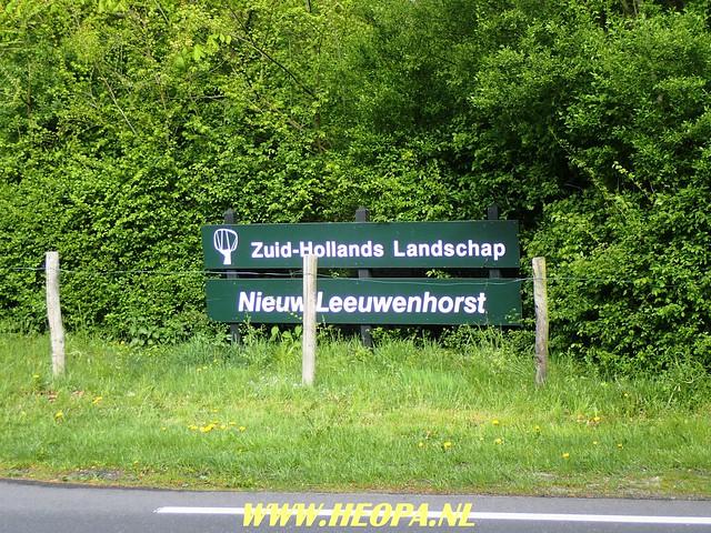2018-04-25 Noordwijk 25 Km  (21)