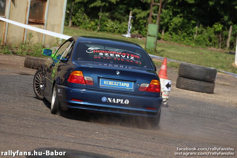 RallyFans.hu-12667