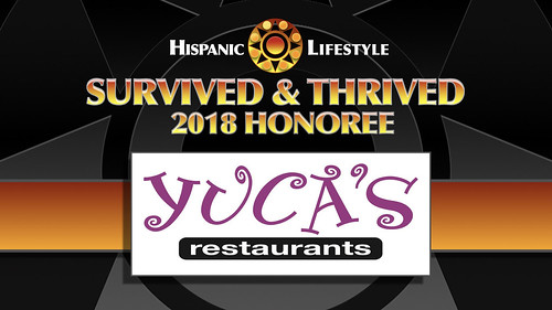 Hispanic Lifestyle BizCon 2018 | by Hispanic Lifestyle
