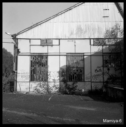 Mamiya-015.bmp   by Bokey Shutter