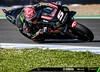 2018-MGP-Zarco-Spain-Jerez-014