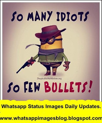 whatsapp status images sad love videos ever funny | whatsapp