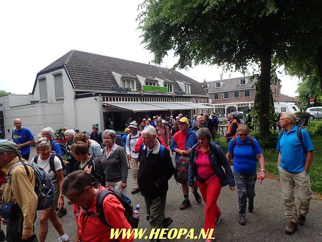 2018-05-16   Sint-    Michielsgestel     25 Km (8)