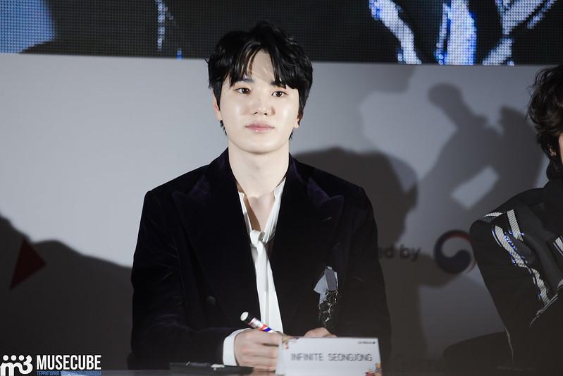 Infinite_kbee_2018_010