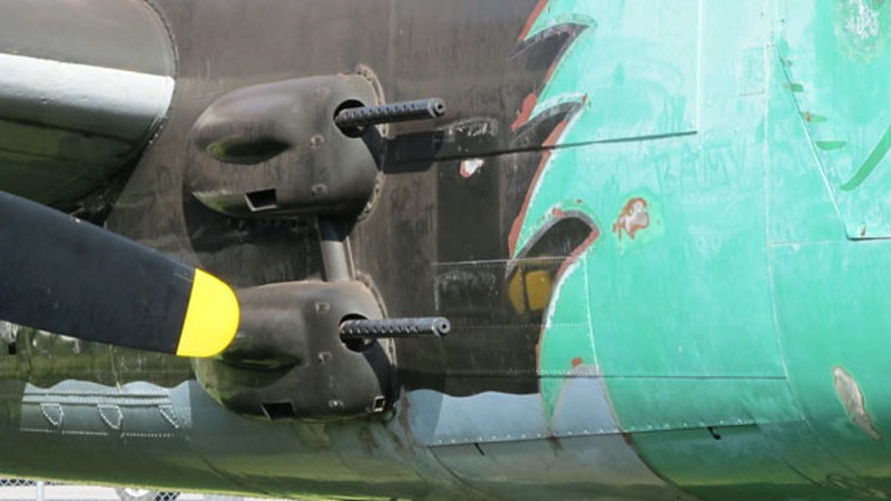 B-25J 20nc Strafer _03