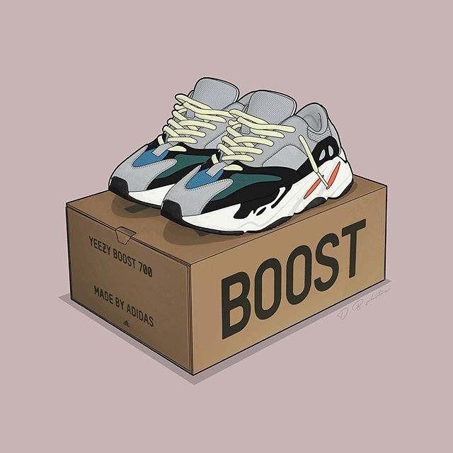 sports shoes 266bb acc00 g5 yeezy 700 from yourbestkicks.ru | yourbestkicks ru | Flickr