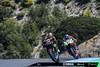 2018-MGP-Syahrin-Spain-Jerez-021