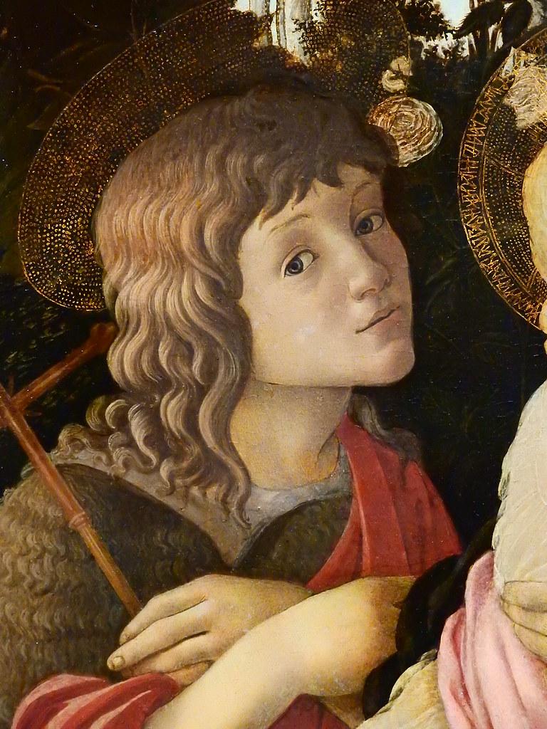 """Résultat de recherche d'images pour """"vierge à l'enfant détail enfant"""""""