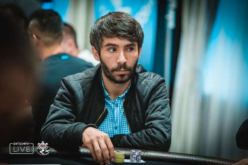 Grand casino ru