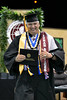 """About 250 students participated in commencement in Hilo on Friday, May 11, 2018.   Go the Hawaii Community College's Flickr album for more photos from the Hilo ceremony: <a href=""""https://www.flickr.com/photos/53092216@N07/albums/72157696831286925/with/41216251825/"""">www.flickr.com/photos/53092216@N07/albums/721576968312869...</a>"""
