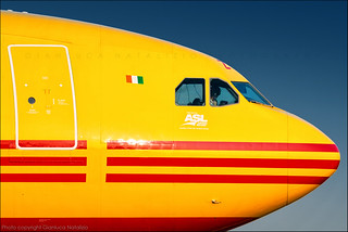 EI_OZMa_1920_cp | by The Aviation Photographer (Gianluca Natalizio)