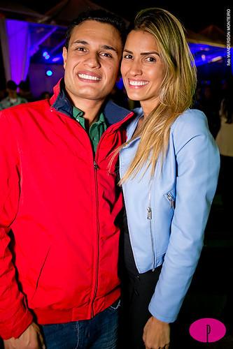 Fotos do evento CAMAROTE FESTA COUNTRY 19/05 em Juiz de Fora