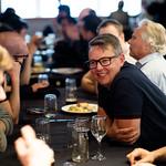 25_PRVW_Linux_Foundation_Trevor_Hooper_Photo
