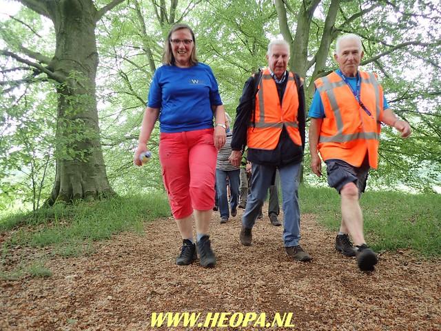 2018-05-16   Sint-    Michielsgestel     25 Km (181)
