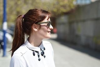 outfit-primavera-2018-luz-tiene-un-blog (12) | by luztieneunblog