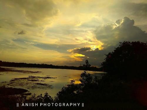 || Sunset ||