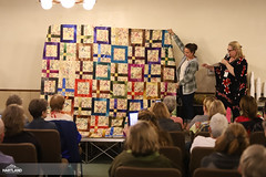 Quilt Retreat Sp '18-64