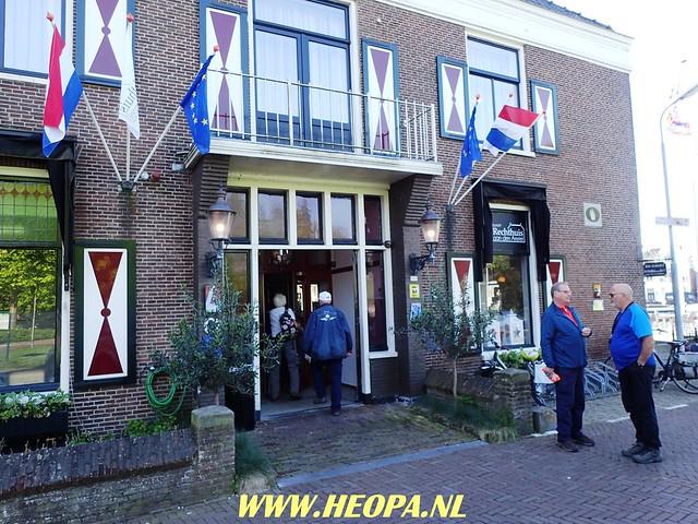 2018-05-02         Uithoorn 27 Km  (2)
