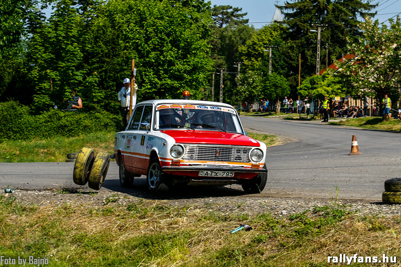 RallyFans.hu-12622