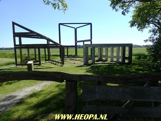 2018-05-08 Sleen-Coevorden 23 Km (68)