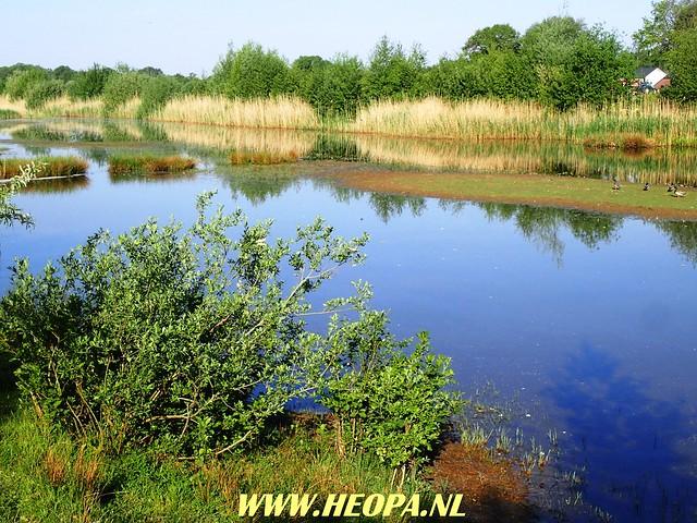 2018-05-09 Coevorden -     Hardenberg      22 Km  (14)
