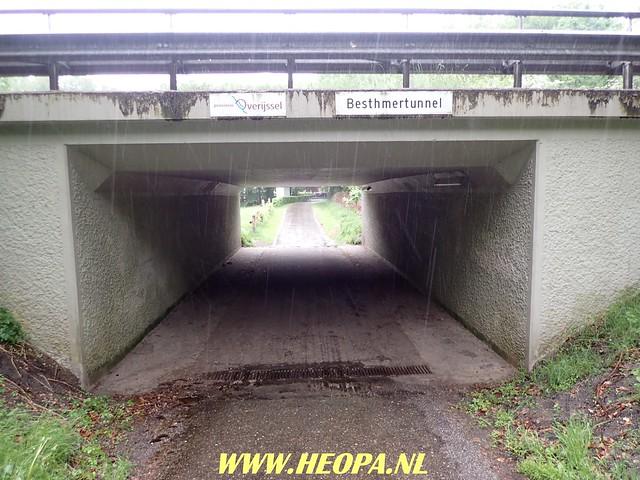 2018-05-10      Ommen -        Hellendoorn        21 Km (23)