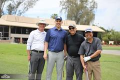 Golf 2018-14
