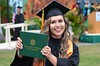 """UH Maui College celebrated spring 2018 commencement on Thursday, May 10, 2018 on the The Great Lawn.  View more photos at: <a href=""""https://www.facebook.com/pg/UHMauiCollege/photos/?tab=album&album_id=1858864214178461"""" rel=""""noreferrer nofollow"""">www.facebook.com/pg/UHMauiCollege/photos/?tab=album&a...</a>"""