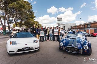 8000vueltas Experiences Michelin Pilot Sport 4S 2018-214   by 8000vueltas