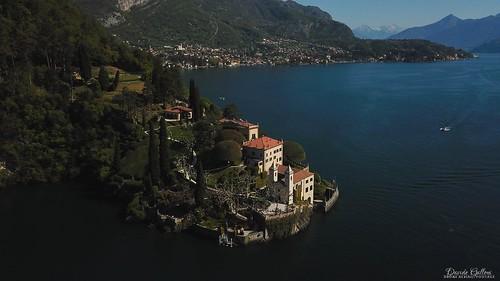 Villa del Balbianello (14 di 25)_cnv