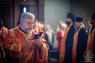 Софийский собор 230